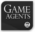 GameAgents